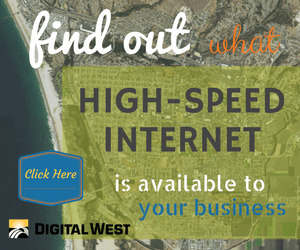 Internet Availability for Businesses