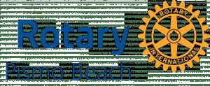 Pismo Beach Rotary