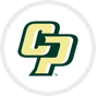 Cal Poly Mustang Sports