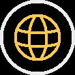 FIber and Business Internet