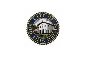 logo_city_of_slo