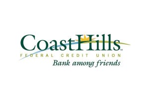Coast Hills Federal Credit Union
