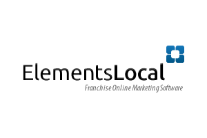 Elements Local