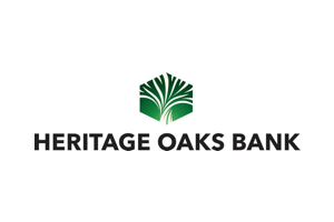 logo_heritage_oaks_bank