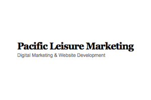 Pacific Leisure Marketing