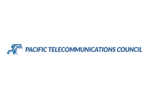 Pacific Telecommunications Council