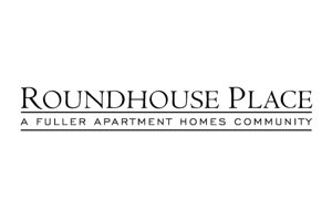 Roundhouse Place