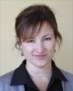 Meg McCall