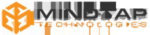 MindTap Technologies
