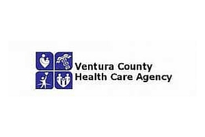 Ventura County Health Agency