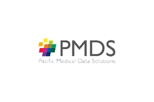 PMDS - Pacific Medical Data Solutions