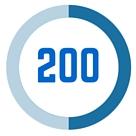 200 Million Wearables