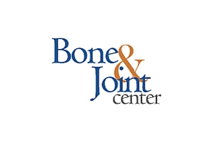 Bone and Joint Center