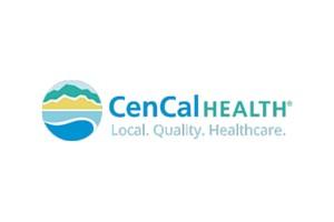 CenCal Health