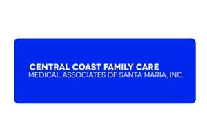 Central Coast Family Care