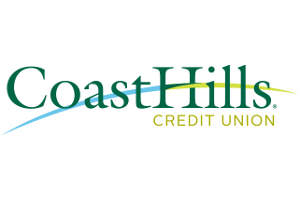 Coast Hills