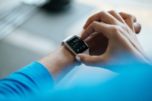 Technology Management for Gyms and Wellness Organizations