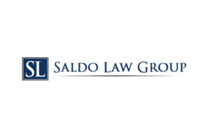 Saldo Law Group