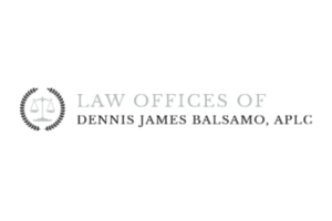 Law Offices of James Balsamo