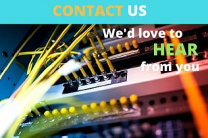 get technical support