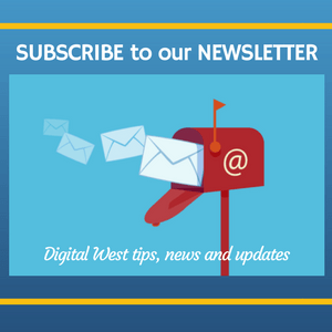Subscribe to Digital West