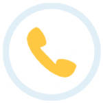 Phone Systems and Voice Services