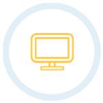website-icon-2017