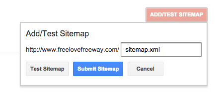 Search_Console_-_Sitemaps_-_http___www_freelovefreeway_com_