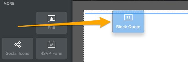 block_quote