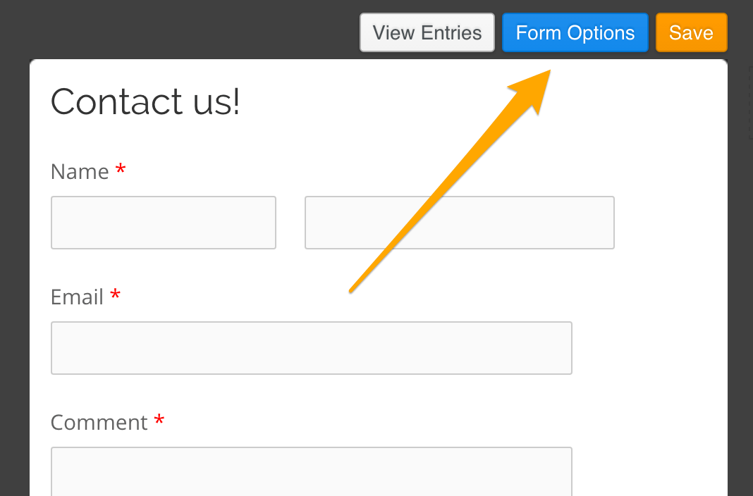 contact_form_options