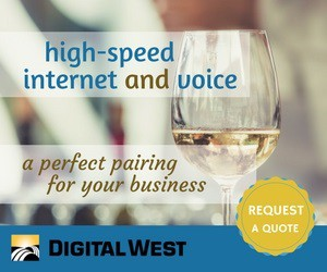 Business Internet and Voice