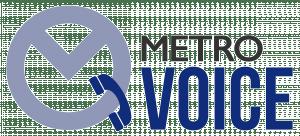 MetroVoice